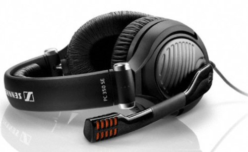 How To Choose The Best Gaming Headphones?