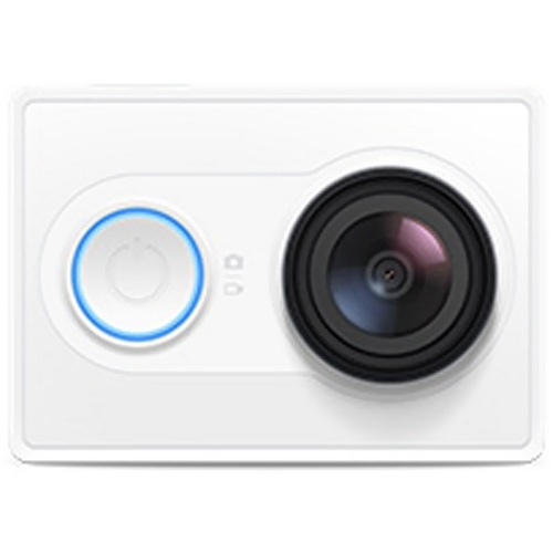 Xiaomi Yi Sport Cam Action Camera