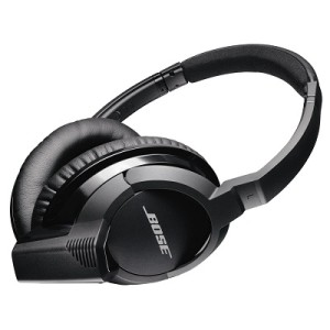 bose soundlink around ear review pros and cons reviewbez. Black Bedroom Furniture Sets. Home Design Ideas