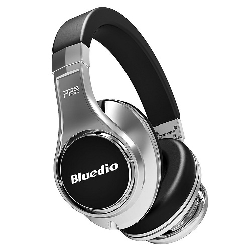 Bluedio UFOClick Here for Reviews, Ratings & Specifications at Amazon