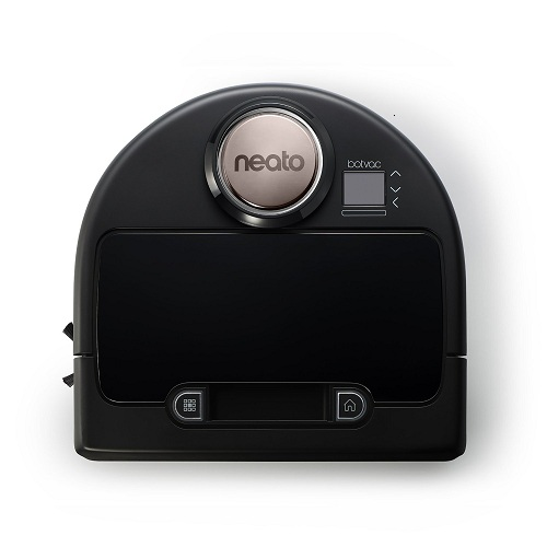 Neato Botvac Connected Wi-FiView On Amazon