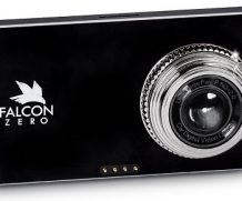 Falcon Zero Touch HD Dashcam Review