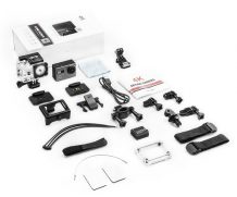 ICONNTECHS IT Action Camera Review