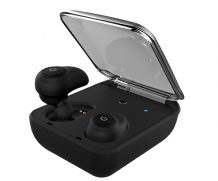 T-TOPER V4.1 Wireless Earbuds Review